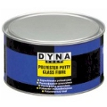 dyna putty glass fibre