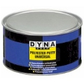 dyna putty universal